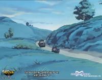 M.A.S.K. cartoon - Screenshot - Follow The Rainbow 148
