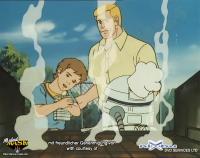 M.A.S.K. cartoon - Screenshot - Follow The Rainbow 687