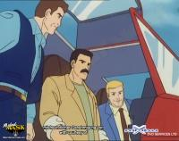 M.A.S.K. cartoon - Screenshot - Follow The Rainbow 405