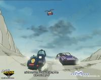 M.A.S.K. cartoon - Screenshot - Follow The Rainbow 576