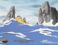 M.A.S.K. cartoon - Screenshot - Follow The Rainbow 238