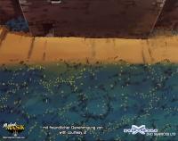 M.A.S.K. cartoon - Screenshot - Follow The Rainbow 139