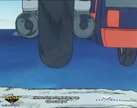 M.A.S.K. cartoon - Screenshot - Follow The Rainbow 640