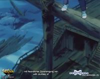 M.A.S.K. cartoon - Screenshot - Follow The Rainbow 283