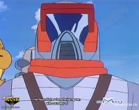M.A.S.K. cartoon - Screenshot - Video VENOM 600