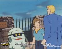 M.A.S.K. cartoon - Screenshot - Follow The Rainbow 135