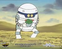 M.A.S.K. cartoon - Screenshot - Follow The Rainbow 044