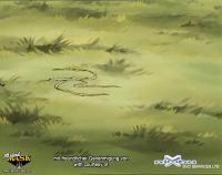 M.A.S.K. cartoon - Screenshot - Follow The Rainbow 300