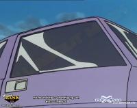 M.A.S.K. cartoon - Screenshot - Follow The Rainbow 586