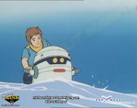 M.A.S.K. cartoon - Screenshot - Follow The Rainbow 315