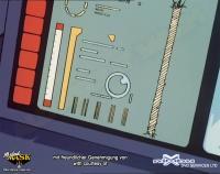 M.A.S.K. cartoon - Screenshot - Follow The Rainbow 402