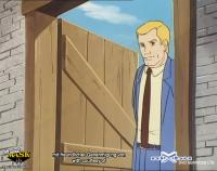 M.A.S.K. cartoon - Screenshot - Follow The Rainbow 218
