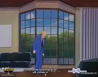 M.A.S.K. cartoon - Screenshot - Video VENOM 128