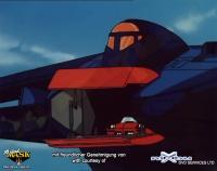 M.A.S.K. cartoon - Screenshot - Follow The Rainbow 391