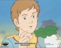 M.A.S.K. cartoon - Screenshot - Follow The Rainbow 060