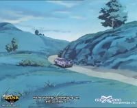 M.A.S.K. cartoon - Screenshot - Follow The Rainbow 146