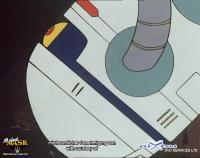 M.A.S.K. cartoon - Screenshot - Follow The Rainbow 127