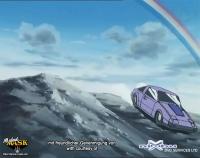 M.A.S.K. cartoon - Screenshot - Follow The Rainbow 515
