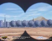 M.A.S.K. cartoon - Screenshot - Video VENOM 665
