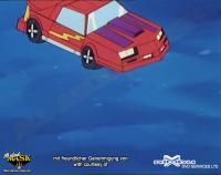 M.A.S.K. cartoon - Screenshot - Follow The Rainbow 480