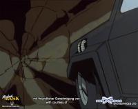 M.A.S.K. cartoon - Screenshot - Follow The Rainbow 563