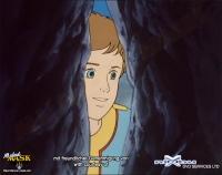 M.A.S.K. cartoon - Screenshot - Follow The Rainbow 349