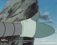 M.A.S.K. cartoon - Screenshot - Follow The Rainbow 324