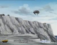 M.A.S.K. cartoon - Screenshot - Follow The Rainbow 362