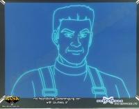 M.A.S.K. cartoon - Screenshot - Follow The Rainbow 177