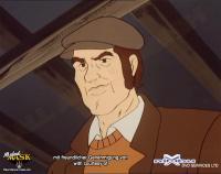 M.A.S.K. cartoon - Screenshot - Follow The Rainbow 103