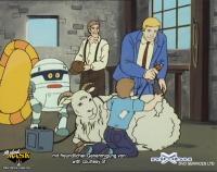 M.A.S.K. cartoon - Screenshot - Follow The Rainbow 028