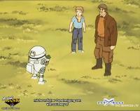 M.A.S.K. cartoon - Screenshot - Follow The Rainbow 048