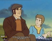 M.A.S.K. cartoon - Screenshot - Follow The Rainbow 039