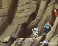 M.A.S.K. cartoon - Screenshot - Follow The Rainbow 065
