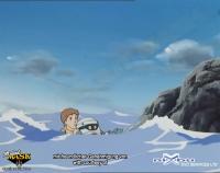 M.A.S.K. cartoon - Screenshot - Follow The Rainbow 289
