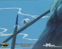 M.A.S.K. cartoon - Screenshot - Follow The Rainbow 287