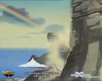 M.A.S.K. cartoon - Screenshot - Follow The Rainbow 073