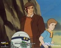 M.A.S.K. cartoon - Screenshot - Follow The Rainbow 082
