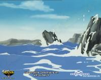 M.A.S.K. cartoon - Screenshot - Follow The Rainbow 001