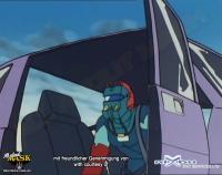 M.A.S.K. cartoon - Screenshot - Follow The Rainbow 587