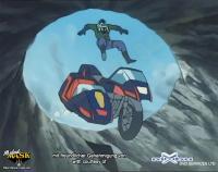 M.A.S.K. cartoon - Screenshot - Follow The Rainbow 580