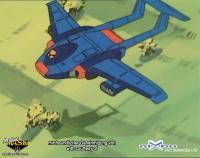 M.A.S.K. cartoon - Screenshot - Follow The Rainbow 388