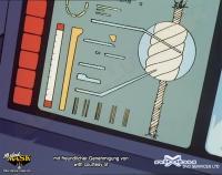 M.A.S.K. cartoon - Screenshot - Follow The Rainbow 403