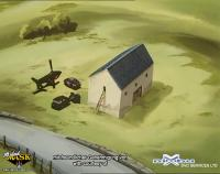 M.A.S.K. cartoon - Screenshot - Follow The Rainbow 184