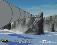 M.A.S.K. cartoon - Screenshot - Follow The Rainbow 323
