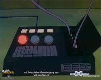 M.A.S.K. cartoon - Screenshot - Video VENOM 031