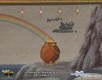 M.A.S.K. cartoon - Screenshot - Follow The Rainbow 425