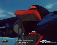 M.A.S.K. cartoon - Screenshot - Follow The Rainbow 392