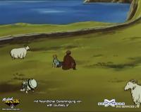 M.A.S.K. cartoon - Screenshot - Follow The Rainbow 038