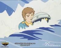 M.A.S.K. cartoon - Screenshot - Follow The Rainbow 278